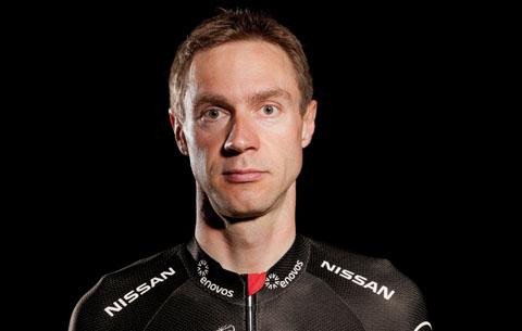 Jens Voigt overvejer at fortsætte efter 2012