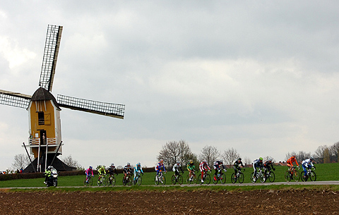 Amstel2012 Udbrud