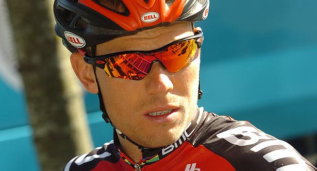 Giro2012 Thor Hushovd