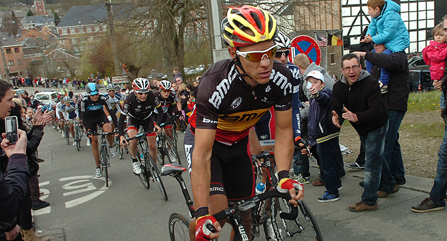 LBL2012 Philippe Gilbert