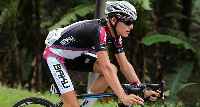 Så mange UCI-sejre har danskerne vundet