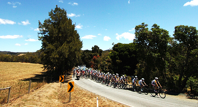 CyclingQuotes.com Caja Rural gets off the ground with victory for Lasca in  Rioja 34f2ee49c
