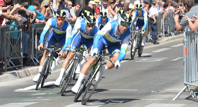 16c46c8c5 CyclingQuotes.com Orica-GreenEDGE sets strong team for Vattenfall Cyclassics