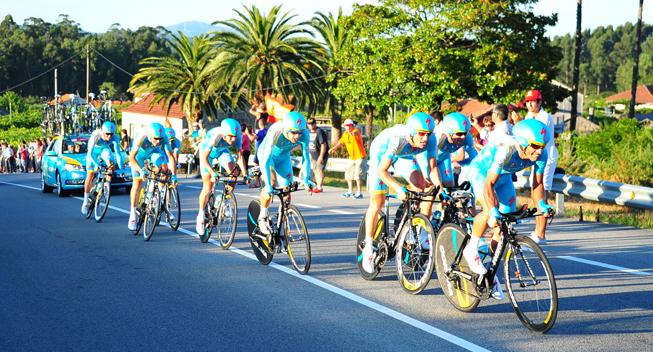 Vinokourov mødes med UCI om WorldTour-licens