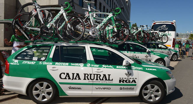 CyclingQuotes.com Caja Rural-Seguros RGA deny their interest in Horner b961514da