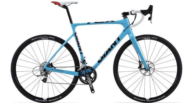 bremseklodser til cykel