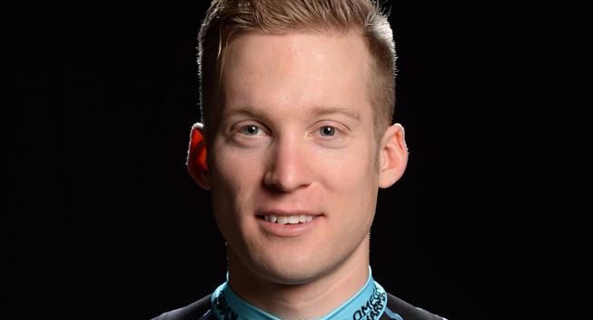 CyclingQuotes.com Jan Bakelants: I am optimistic and ...