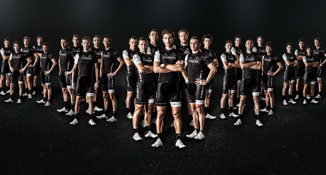 Photo: Starting at 19.00 CEST you can follow the opening team time trial on CyclingQuotes.com/live.