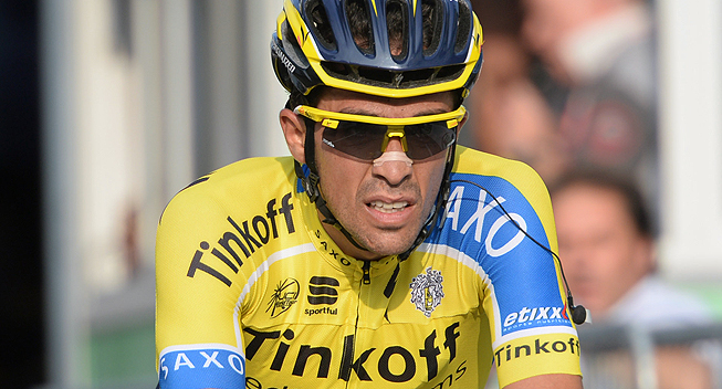 Photo: ad news. Training today I hardly could pedal because of the knee, finally I don't go to China.
