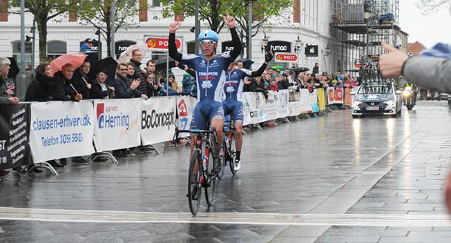 For nørder: Danske UCI-sejre siden 2000