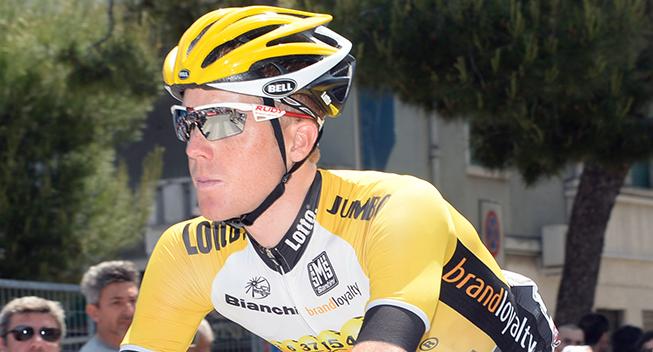 CyclingQuotes.com 2017 team analysis  Team LottoNL-Jumbo 12fdd850c