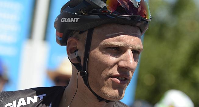 Brian Holm: Kittel har et ekstra gear