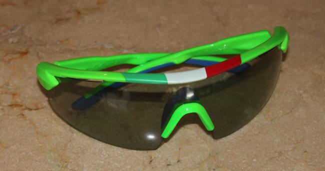 23b8878656e4 3 til test  Solbriller fra Salice