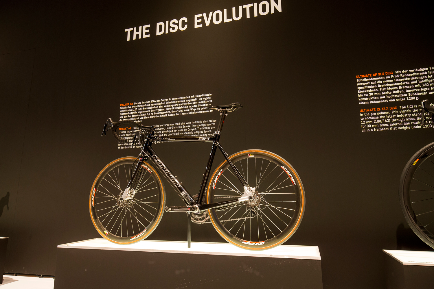 Canyon-Bicycles---Disc-Concept-2006-(1)