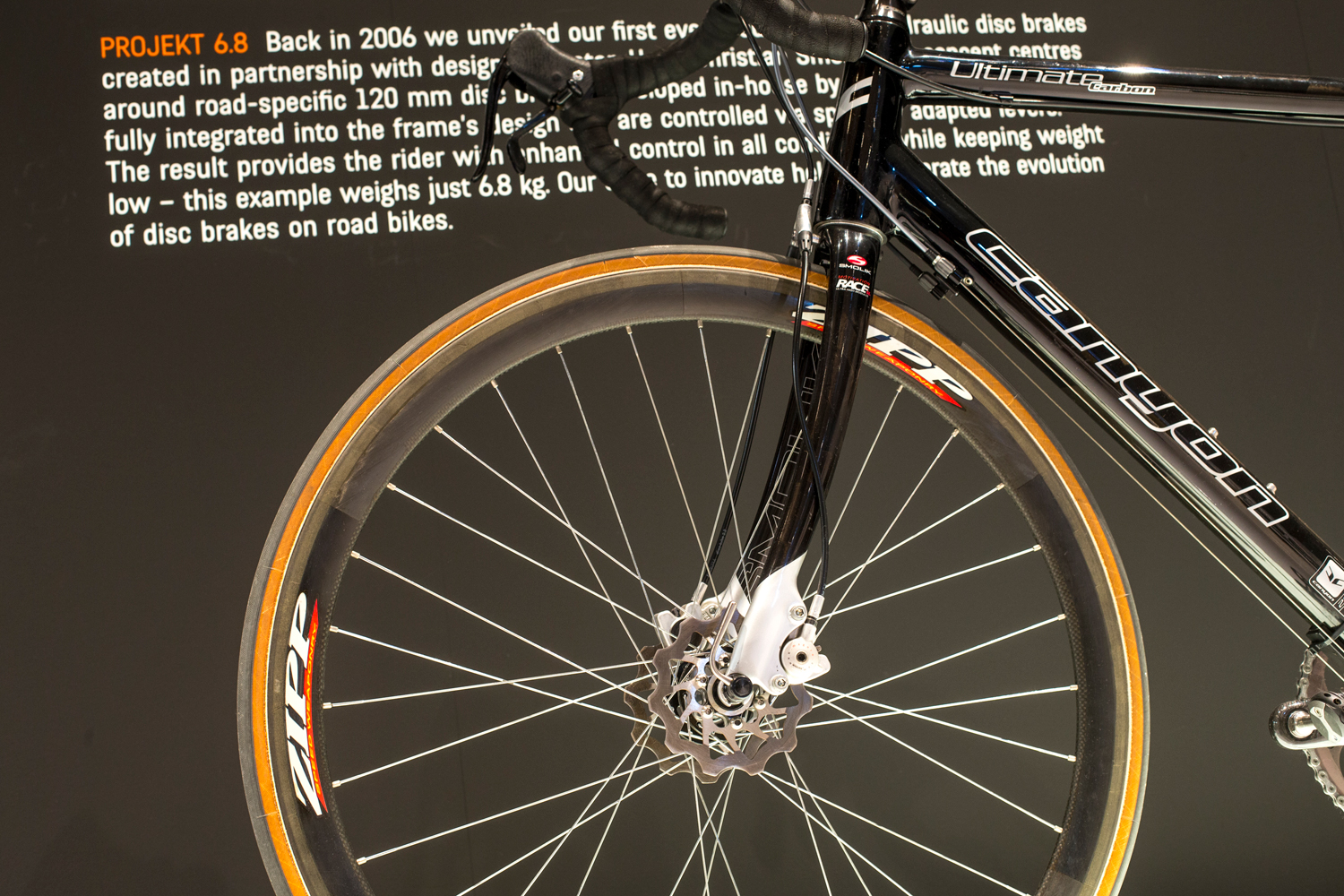 Canyon-Bicycles---Disc-Concept-2006-(2)