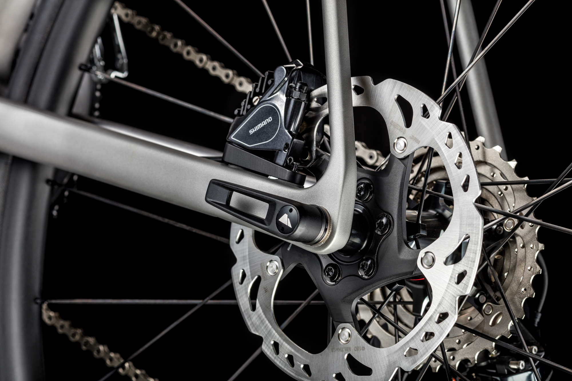 Canyon-Bicycles---Endurace-CF-SL-Axle