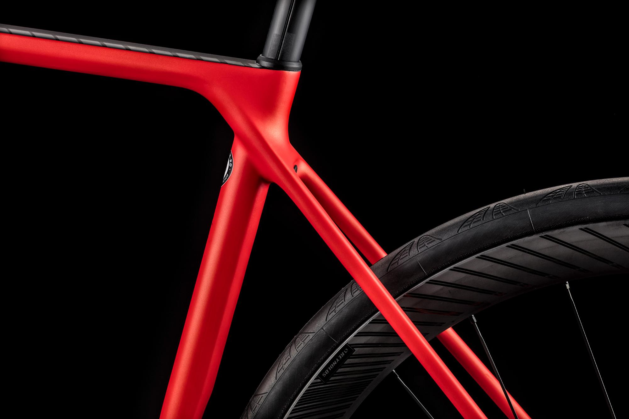 Canyon-Bicycles---Endurace-CF-SLX-Stays