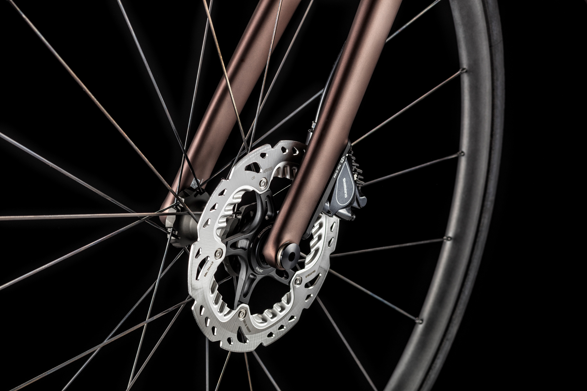 Canyon-Bicycles---Ultimate-CF-SL-Rotor