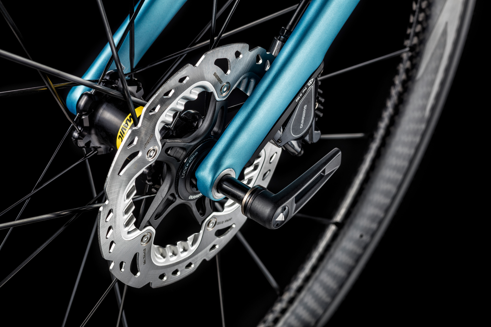 Canyon-Bicycles---Ultimate-CF-SLX-Axle