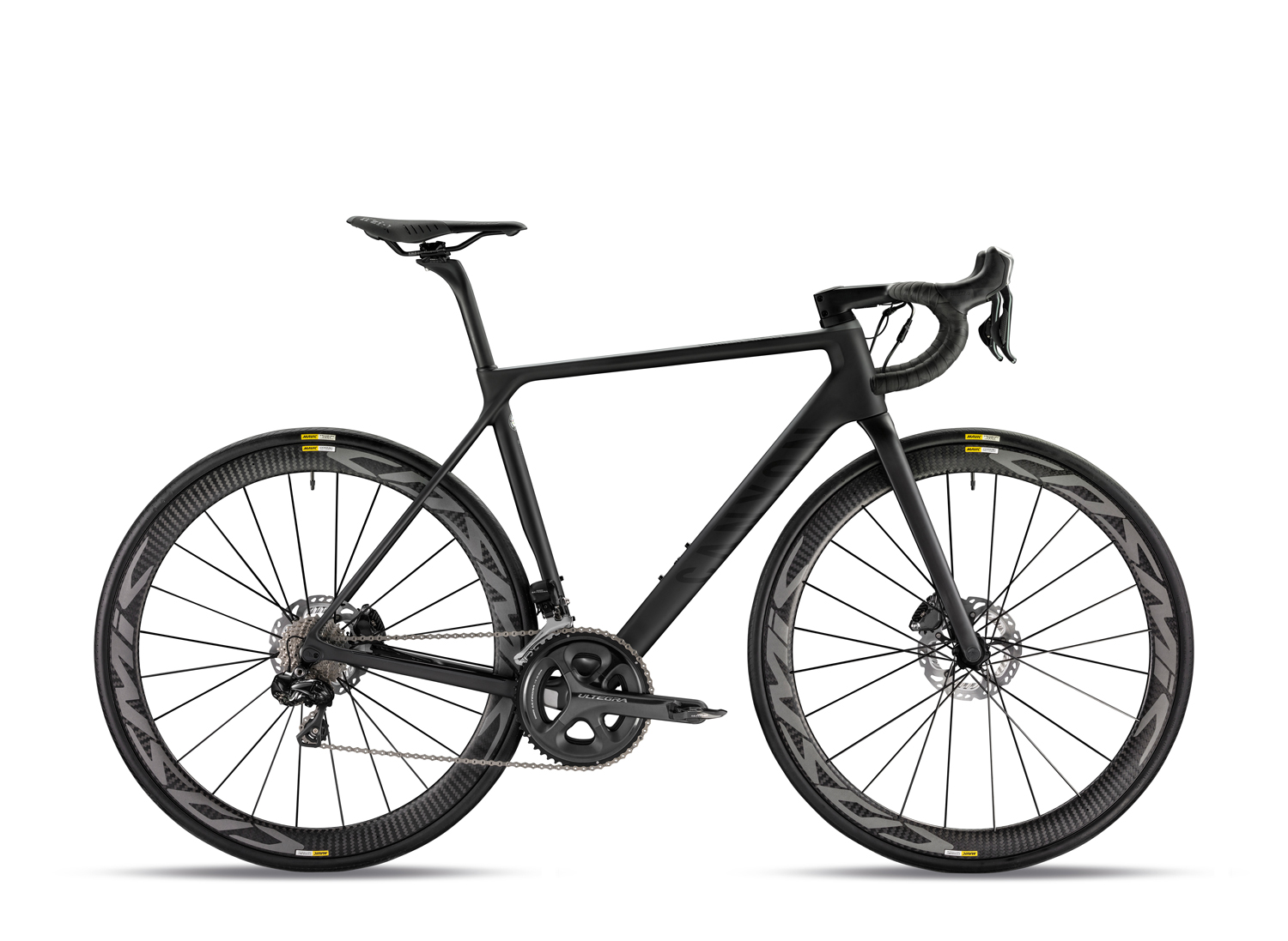 ultimate-cf-slx-disc-8-di2