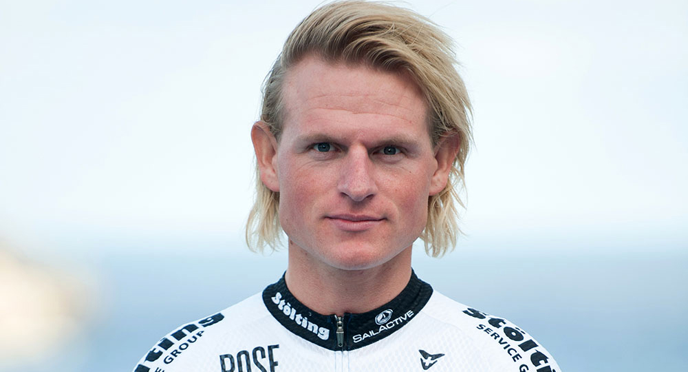 god salg god kvalitet laveste rabat Resultater fra Sparekassen Vendsyssel-løbet Feltet.dk