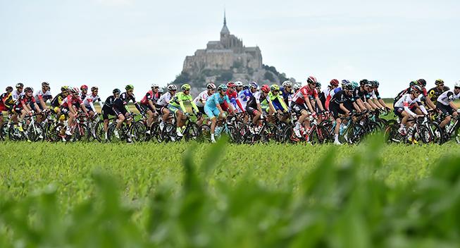 Tour de France vinder 1956 er død