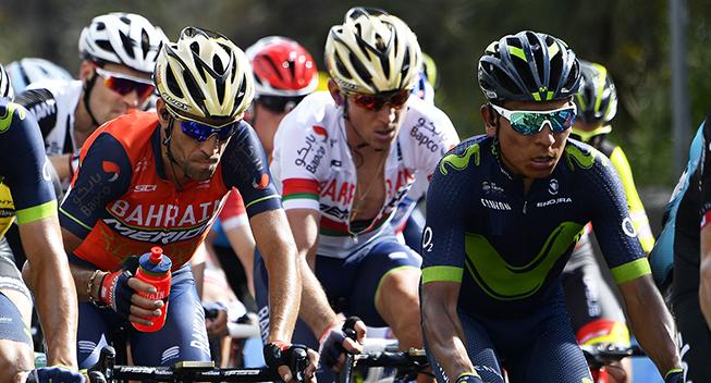 Nibali er med på Quintana-alliance