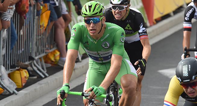 TdF2017 11 etape Marcel Kittel etapevinderjpg