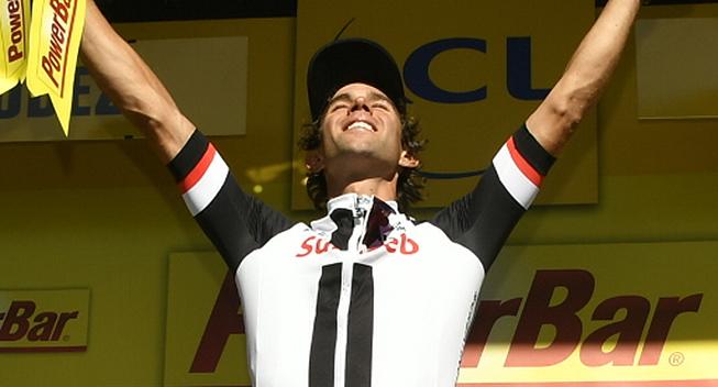 TdF2017 14 etape Michael Matthews podiet etapesejr