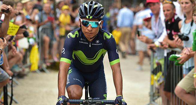 Nyt colombiansk etapeløb klar med stærk startliste
