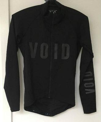 Void (6)