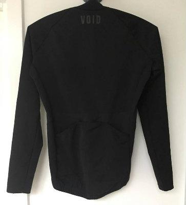 Void (7)