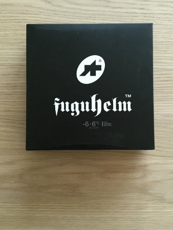 Fugu Helm1 galleri