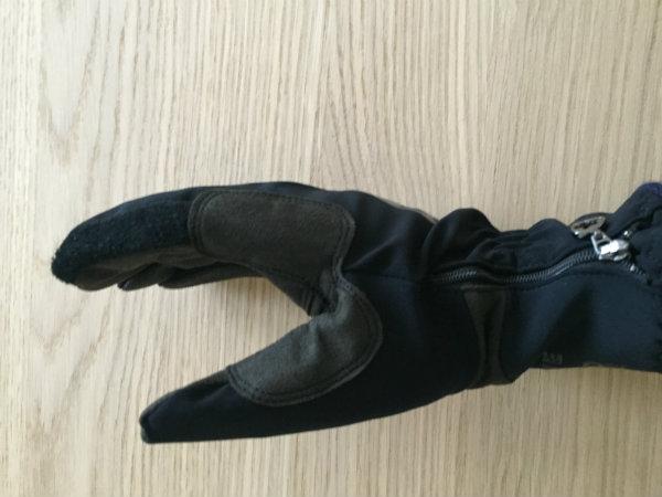 Handsker4 galleri