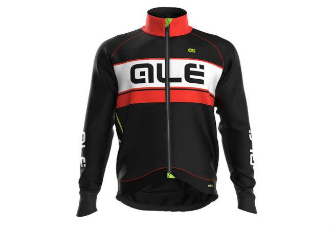 PRR Jacket - galleri