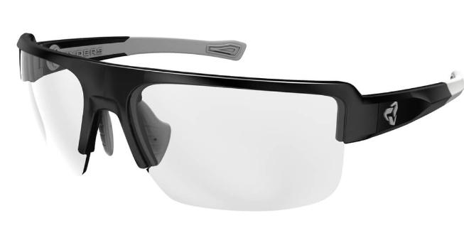 f906c0a42bfe Test  Ryders briller Feltet.dk