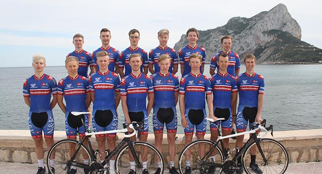herning cykle klub