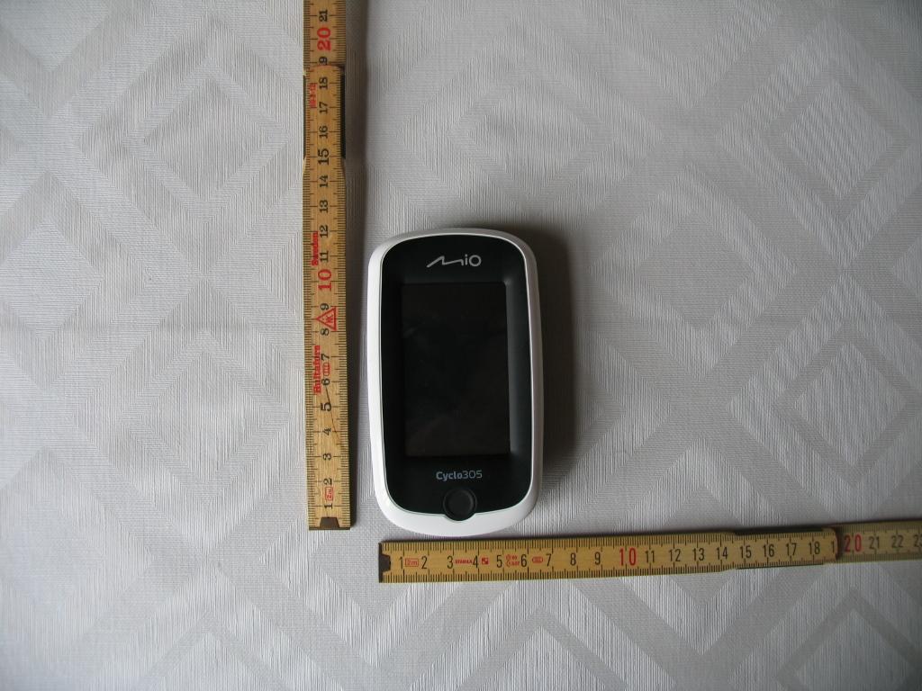IMG 0834