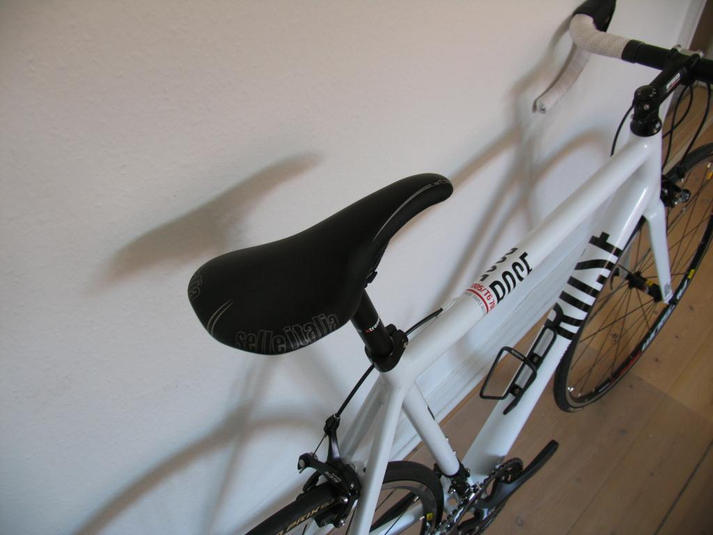 test rose pro 2000. Black Bedroom Furniture Sets. Home Design Ideas