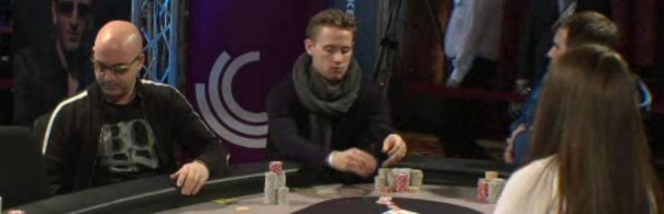 EPT Deauville: Tox ude