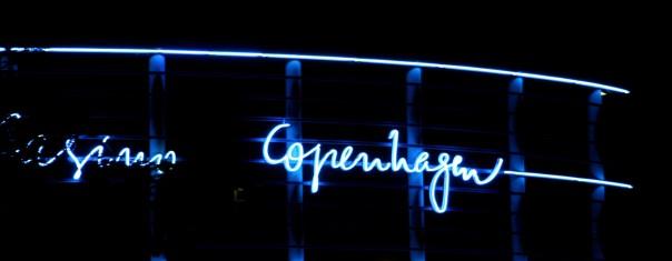 Resultaterne fra Casino Copenhagens Efterårsfestival