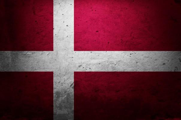 SCOOP: Alle gode gange tre for Danmark