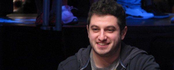 Galfond vil revolutionere online-pokeren