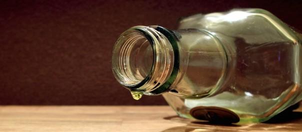Galfond fortryder druk-væddemål