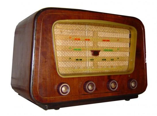Rekord-radio på PokerStars på søndag