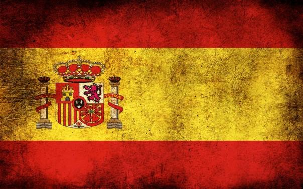 PokerStars indleder spansk erobring