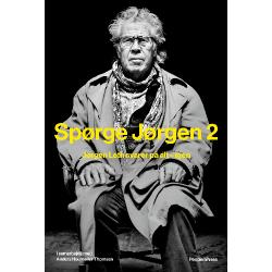 Spørge Jørgen 2 - Inklusiv...