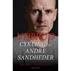 UDBRUD - cykling og andre...