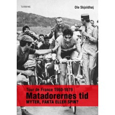 Tour de France 1960-1979 -...