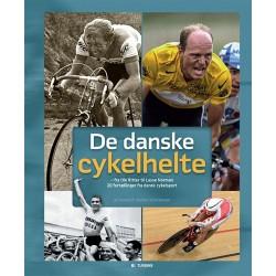 De danske cykelhelte